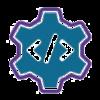 desarrollo-software